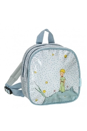 London Tree House Little Prince Backpack - Product Mini Image