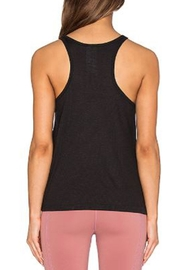 Free People Long Beach Tank - Front full body