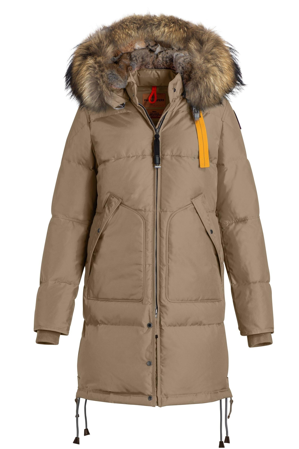 parajumpers long bear buy