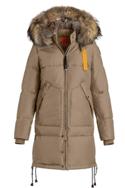 Parajumpers Long Bear Parka - Product Mini Image