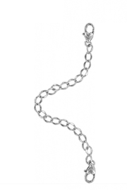 Brighton Long Necklace Extender - Product Mini Image