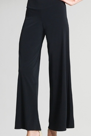 Clara Sunwoo Long Palazzo Pant - Product Mini Image