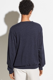Vince Long Sleeve Pullover - Other