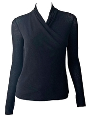 Vince Long Sleeve Top - Other