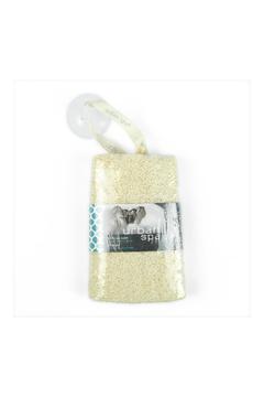 Pre de Provence LOOFAH IN RAW - Product List Image
