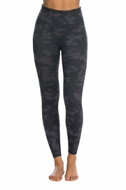 Spanx Look-At-Me Leggings - Product Mini Image