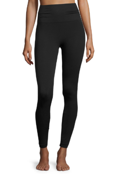 Spanx Look At Me Now Seamless Legging - Product List Image