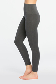 Spanx Look At Me Now Seamless Leggings - Product Mini Image