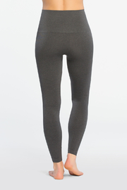Spanx Look At Me Now Seamless Leggings - Other