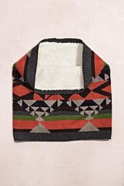 Look by M Aztec Snood - Product Mini Image
