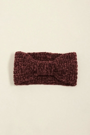 Look by M Chenellie Headband - Product Mini Image