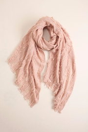 Look by M Grunge Scarf - Product Mini Image