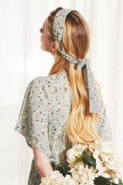 Look by M Pretty Headband Scarf - Product Mini Image