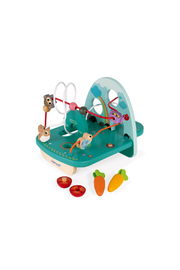 Janod Looping Rabbit - Product Mini Image