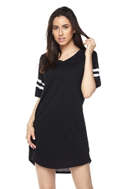 Ambiance Loose Fit Dress - Product Mini Image