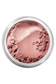 bareMinerals LOOSE HIGHLIGHTER POWDER - Product Mini Image
