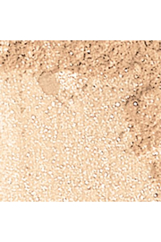 bareMinerals LOOSE MINERAL EYECOLOR Mineral Loose Powder Eyeshadow - Front full body