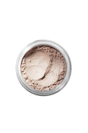 bareMinerals LOOSE MINERAL EYECOLOR Mineral Loose Powder Eyeshadow - Front cropped