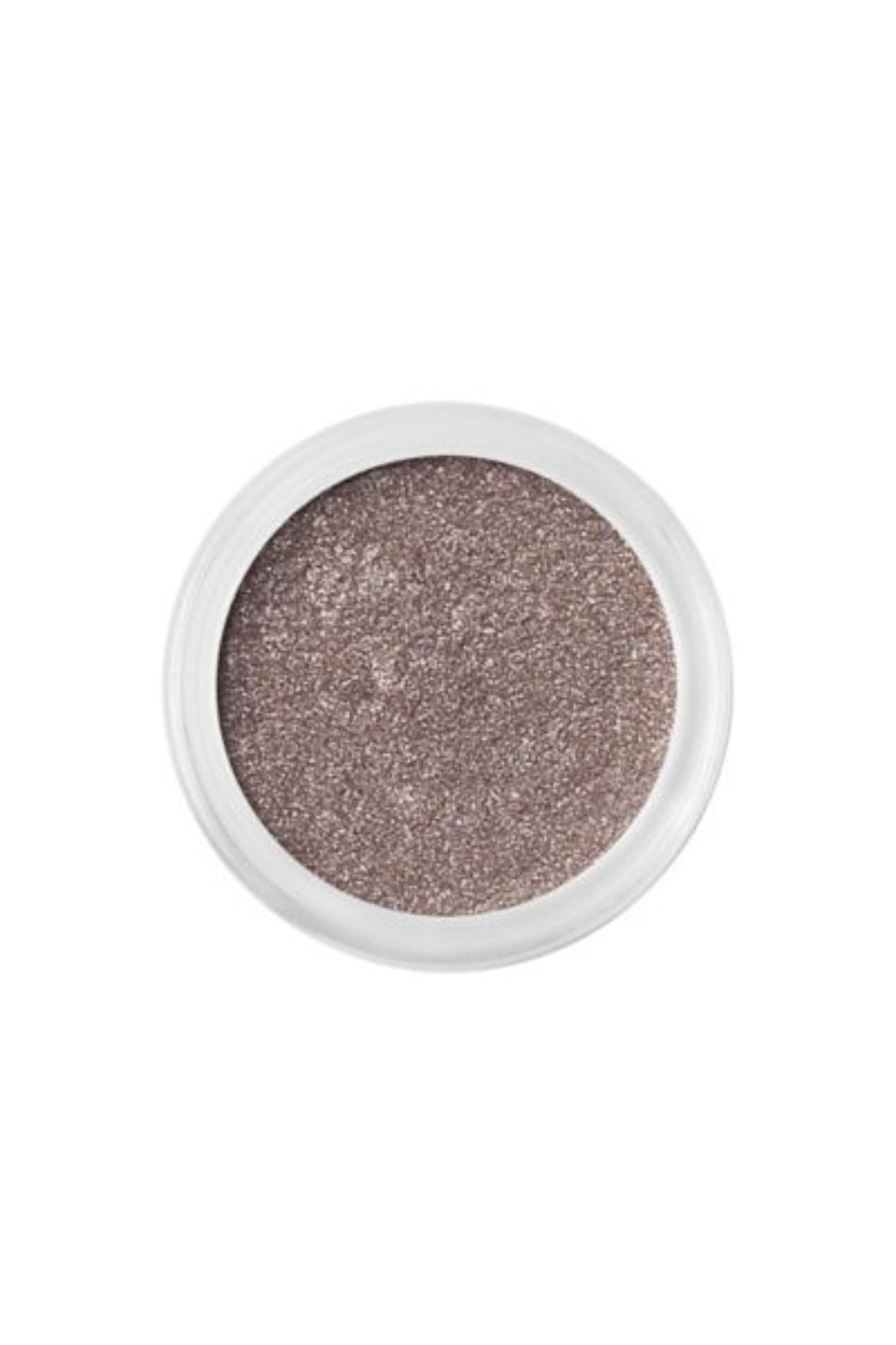 bareMinerals LOOSE MINERAL EYECOLOR Mineral Loose Powder Eyeshadow - Front Cropped Image