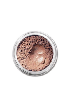 bareMinerals LOOSE MINERAL EYECOLOR Mineral Loose Powder Eyeshadow - Product List Image
