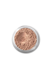 bareMinerals LOOSE POWDER CONCEALER SPF 20 Award-Winning Lightweight Concealer - Product Mini Image