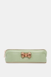 Ted Baker Lora Pencil Case - Product Mini Image