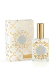 Shelley Kyle Lorelei Atomiseur Parfum - Product Mini Image