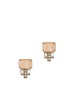 Shoptiques Product: Dogwood Alex Studs