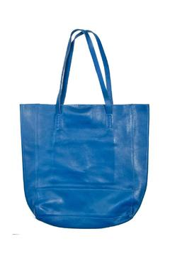 Shoptiques Product: Favorite Leather Tote