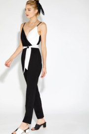 Callahan Lori Jumpsuit - Front cropped