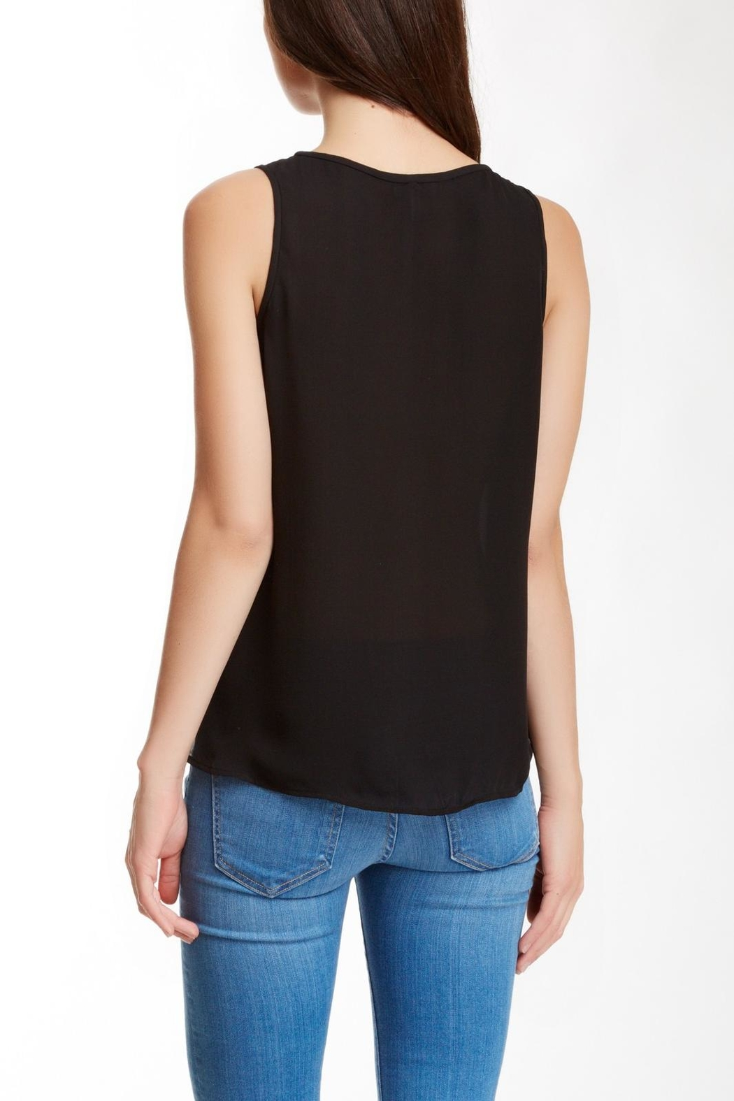 Joie Loriann Top - Front Full Image