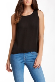Joie Loriann Top - Front cropped