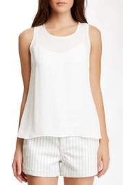 Joie Loriann Top - Side cropped