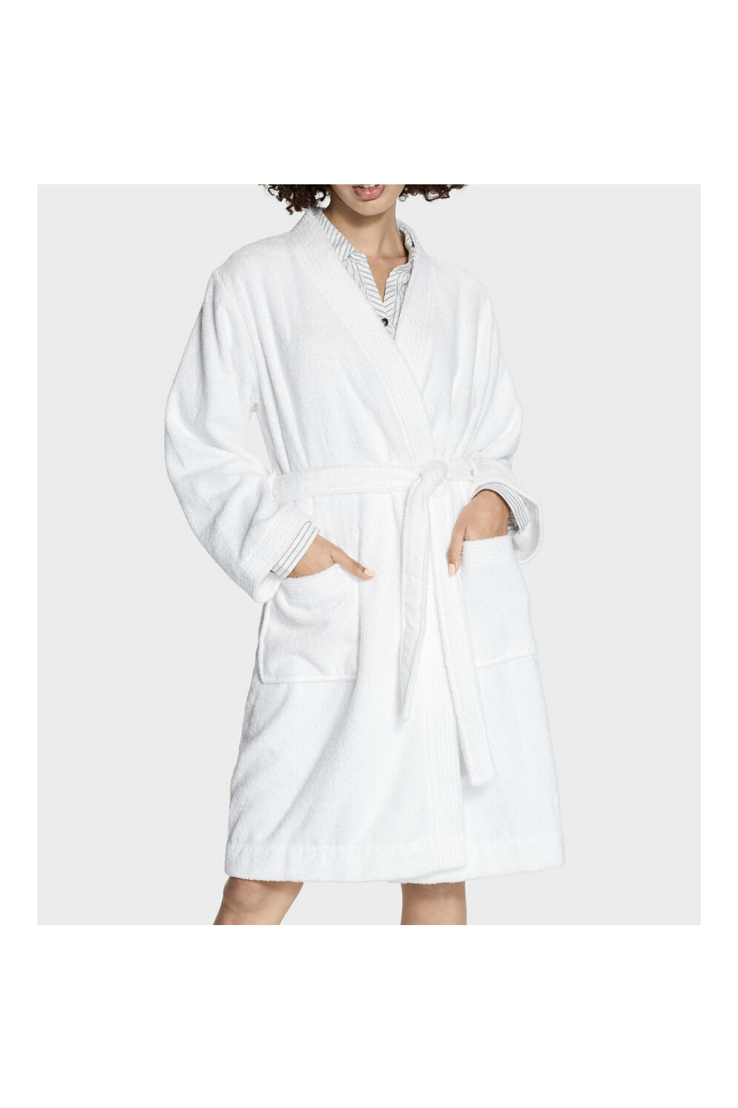 Ugg LORIE TERRY ROBE - Main Image