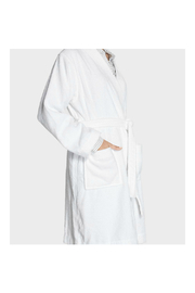 Ugg LORIE TERRY ROBE - Other