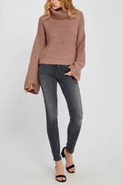 Gentle Fawn Lorne Sweater - Product Mini Image