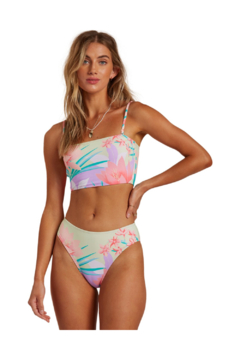 Billabong LOST IN DAYDREAMS SUNNY TUBE - Product List Image