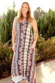 annabelle Lost Wanderer Maxi - Product Mini Image