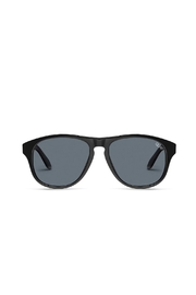 Quay Australia Lost Weekend Sunglasses - Product Mini Image