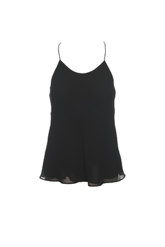 Lost April Anita String Top - Product List Image