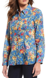 Aratta Lotte Shirt - Front cropped