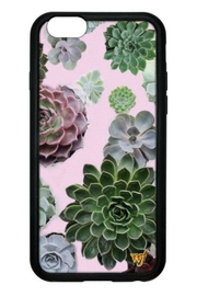 Wildflower Cases Lotus 6 Case - Product Mini Image