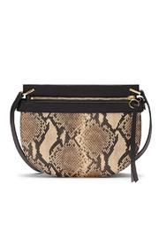 Louise Et Cie  Elay Medium Crossbody - Product Mini Image