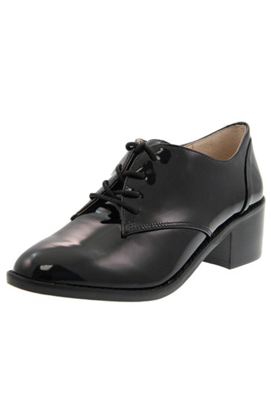 Louise Et Cie Finch Oxford From Toronto By Heel Boy