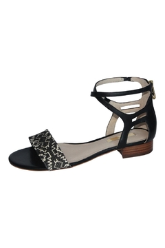Shoptiques Product: Louise Et Cie Adley Sandals