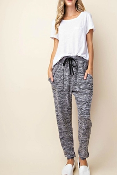 Shoptiques Product: Lounge Day Joggers