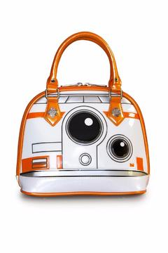 Loungefly Bb-8 Handbag - Product List Image