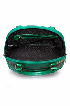 Loungefly Boba Fett Handbag - Alternate List Image