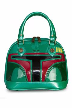 Loungefly Boba Fett Handbag - Product List Image