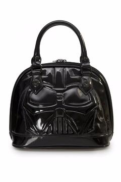 Loungefly Darth Vader Handbag - Product List Image